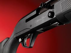 Remington Versa Max Tactical,  Shotgun  Loading that magazine is a pain! Get your Magazine speedloader today! http://www.amazon.com/shops/raeind