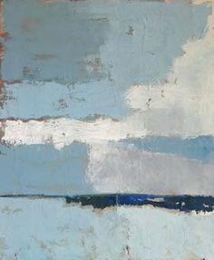 ArtFloor - Galerie d'Art Contemporain - Moderne   ZANESI   Peinture