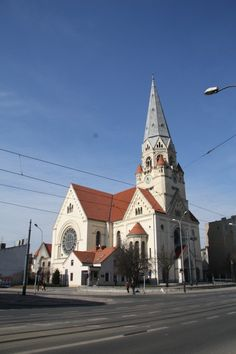 Cathedral, Bridal, Building, Google, Blog, Travel, Viajes, Buildings, Cathedrals