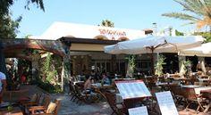 Toloman Hotel, Bitez, Turkey - Booking.com