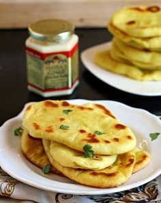 Indian Naan Bread http://sulia.com/channel/recipes-cooking/f/2e6780aa-31a9-4494-a6ee-41ca91327ff3/?