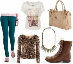 http://www.collegefashion.net/shopping/fabulous-find-of-the-week-walmart-colored-skinny-jeans/