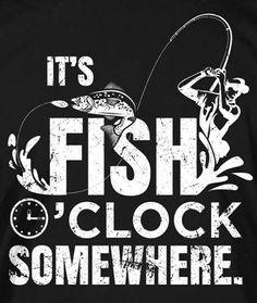 http://letscatchreelbigfish.blogspot.com
