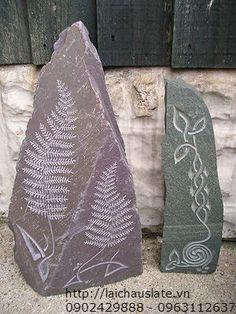 Với đặc tính hoàn toàn tự nhiên, thân thiện với môi trường, Đá  Slate Lai Châu được biết đến là vật liệu xây dựng an toàn với môi trường và sức khỏe con người. Không những vậy, đá Slate ( đá chẻ - đá phiến) Lai Châu còn được dùng làm vật liệu trang trí nhà.  http://laichauslate.vn/khong-gian-dep-voi-da-trang-tri-lai-chau