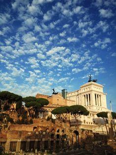 Rome, DVF Spring 2013: Palazzo