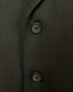 Ader detail Broken button on the tailored suit jacket of Ader Error, Design Art, Suit Jacket, Buttons, Suits, Detail, Jackets, Fashion, Down Jackets