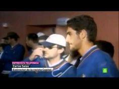Así se orquestó la farsa en los JJOO paralímpicos de Sidney   La Sexta