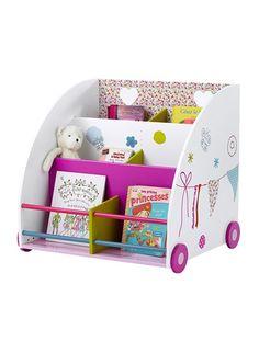 ava nursery furniture on pinterest toddler bed john lewis and toddlers. Black Bedroom Furniture Sets. Home Design Ideas