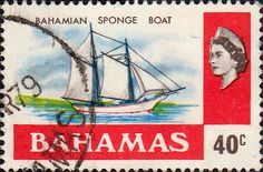 Postage Stamps Bahamas 1971 Post, Office, Nassau SG 373 Fine Used SG 371 Scott 325 Stamps For Sale. Take a look! Buy it Now