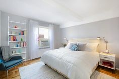 See all available apartments for rent at Stuyvesant Town in New York, NY. Stuyvesant Town has rental units ranging from 500-1753 sq ft starting at $3173.