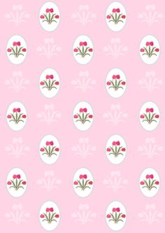 valentine web backgrounds