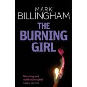 The Burning Girl: