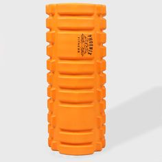The Phoenix Fitness deep tissue massage roller is the choice for athletes seeking fast relief from post-workout aches and pains. Users rely on it for myofascial release and Lactic Acid build up. Whether you're into pilates, cross fit, rugby, running, boxing, weight training, yoga, or another sport, this roller can boost performance during workouts and speed up recovery. It's lightweight and portable and travels nicely in a gym bag. Lactic Acid Build Up, Trigger Point Therapy, Massage Roller, Trigger Points, Workout Accessories, Post Workout, Weight Training, No Equipment Workout