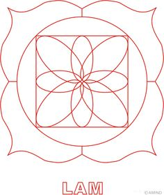 A few days ago we published an article about the root chakra. This ...