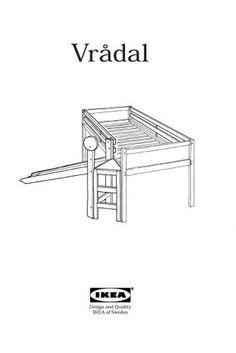 Ikea For Kids On Pinterest Ikea Hackers Ikea Hacks And