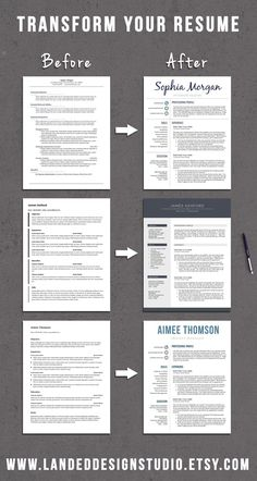 your resume AWESOME for Get resume advice, get career tips, get a new resume design. Get Landed. Make your resume AWESOME for Get resume advice, get career tips, get a new resume design. Get Landed. Resume Advice, Career Advice, Resume Ideas, Resume Layout, Cv Ideas, Career Ideas, Career Planning, Resume Writing, Writing Tips