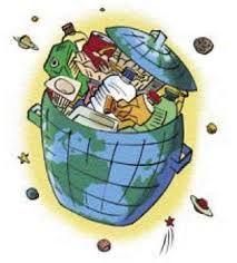 Les déchets, une polution de plus en plus dévastratrice