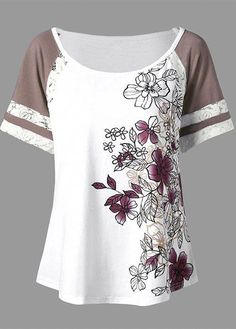3b4584267aa 169 Best tunics and leggings for women Over 40 images in 2019