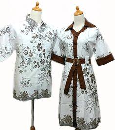 batik-sarimbit-BS162