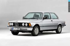 bmw-e21-coupe-driver-side-front-view (2048×1360)