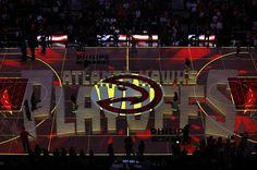 Atlanta Hawks Face Lawsuit For Their Treatment Of Black Celebrities