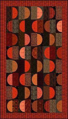 Tutte le dimensioni |Ken's Quilt | Flickr – Condivisione di foto!