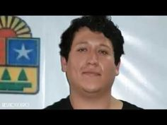 Róger Gabriel Alfaro Pacheco
