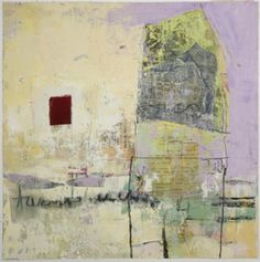 Lisa Pressman Lisa Pressman,abstract paintings, encaustic and oil
