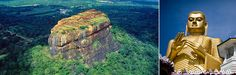 Sri Lanka rundreise - Solia