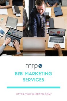 Discover How Marketing Services Are Proven To Win Customers Setting Goals, Gabriel, Target, Tools, Marketing, Future, Business, Archangel Gabriel, Instruments