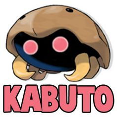 400x400-kabuto
