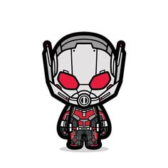 When MARVEL announced that Ant-Man is a part of MCU, I thought it was a bad idea. How could a silly concept of character fit into the 'cool superheroes' universe. Then they hit me in the face with unexpectedly astonishing Ant-Man movie. And again, they fit him perfectly into Civil War with totally opposite tone. The hype is real, the airport battle is really awesome. Everytime MARVEL did a great job, expectation is higher up a level. #captainamerica #civilwar #teamcap #wintersoldier…