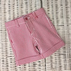 www.mamibu.com  #shorts #babyboy #littleboy #bermuda #neonato #bambino #mamibu #eshop #babyclothes #kidsclothes #madeinitaly #childrenswear #summersale #summer #sale #saldi estate #bambini #neonati