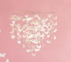 1000 images about ideas for my room on pinterest diy for Crafts for teenage girl rooms