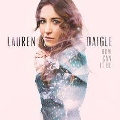 """This is the audio for """"Trust In You"""" by Lauren Daigle. From her debut album, """"How Can It Be"""". This song was written by: Lauren Daigle, Paul Mabury, & Michael. Lauren Daigle, Christian Music Artists, Christian Singers, Christian Artist, Worship Songs, Praise And Worship, Worship God, Praise God, I Love Music"""