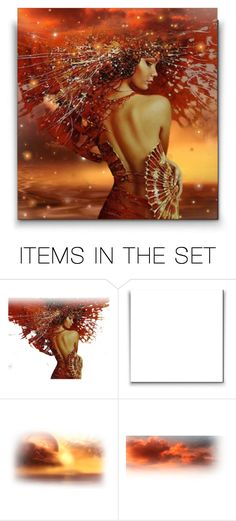 """♥ Divine KAROL BAK Divas ♥ - Contest!"" by asia-12 ❤ liked on Polyvore featuring art"