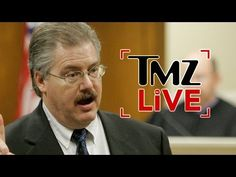 """Ken Kratz, the prosecutor who sent """"Making a Murderer"""" defendant Steven Avery to prison for life, says if scientists develop a test showing the incriminating. Harvey Levin, Steven Avery, Innocent Person, Making A Murderer, New Clip, Hot Topic, Trials, Prison"""
