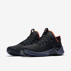 Nike Free x Metcon Training Shoe. Nike.com Training Shoes df81975b6fb