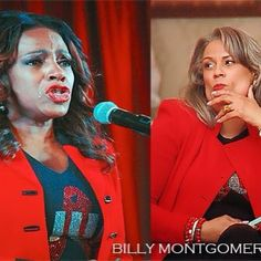 You talking about overwhelmed!! Bill Montgormey captured these pictures of Sheryl Lee Ralph performing my character Ms. Chanel in her one woman show, Sometimes I Cry, and me watching! Every time she starts to cry I feel my pain all over again, that day I shitted on myself in that restaurant and had to clean up in the toilet. She brings my story, my struggle and my preservance to life in Ms. Chanel! I love you @Sara Eriksson Harris xoxox #divalivingwithaids #hiv #aids #fighthivstigma