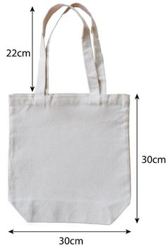 Best 12 This is plain white canvas bag for DIY. Product ranges: various blank canvas bags,pouches,cases. Printed Tote Bags, Cotton Shopping Bags, Reusable Shopping Bags, Canvas Book Bag, Canvas Tote Bags, Reversible Tote Bag, Diy Handbag, Small Canvas, Crochet Tote
