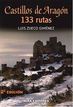 Castillos de España: Castillo de Belmonte (Cuenca).