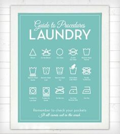 I want this in my closet (or laundry room).