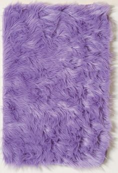 women that want to fuck Euless, Louisa Kentucky sex tonight, dating married women North Charleston Shag Rug, Dating, Rugs, Home Decor, Shaggy Rug, Farmhouse Rugs, Quotes, Decoration Home, Room Decor
