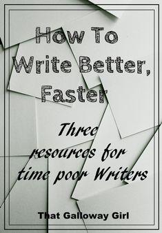 photo write better faster_zps1k6ctfas.jpg