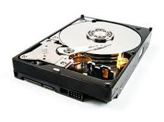 hard drive repair nyc