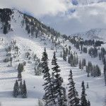 Alta Lodge: It's the Real Deal for Skiers