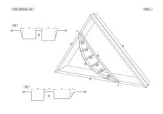 Galeria - Endesa World Fab Condenser / MARGEN-LAB - 26