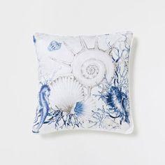 KUSSEN MET DIEPTE - Kussens - Decoratie | Zara Home Netherlands