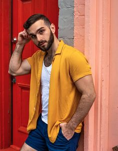 Labour Day, Jake T, Male Face, Perfect Man, Face And Body, Mens Suits, Color Combinations, Lgbt, Street Wear