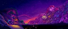 my little pony friendship is magic pictures free for desktop, Purcell Williams 2017-03-07